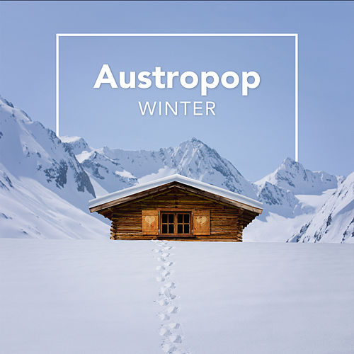 Austropop Winter by Various Artists