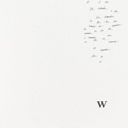 Wonder (Acoustic) fra Shawn Mendes