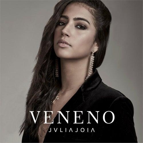 Veneno de Julia Joia