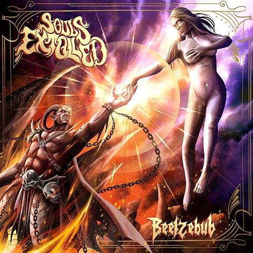 Beelzebub by Souls Extolled