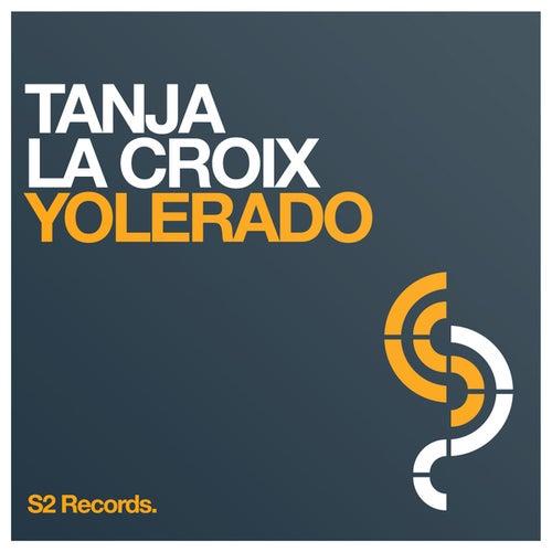 Yolerado de Tanja La Croix