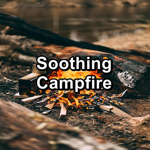Camp Fire Sounds to Deep Sleep and Relax with von Yoga