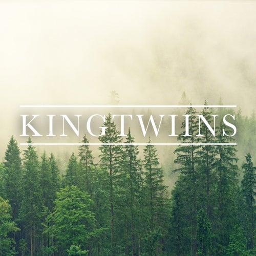 Give Me Love von Kingtwiins