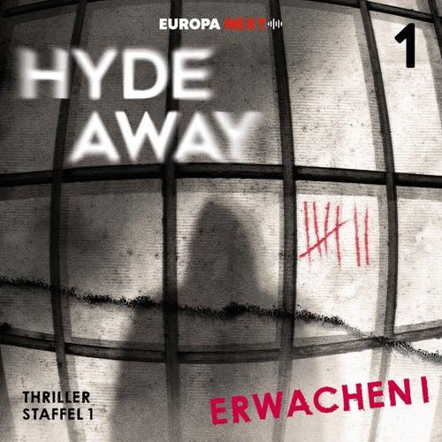 Staffel 1: Seelenschatten, Folge 1: Erwachen I von Hydeaway