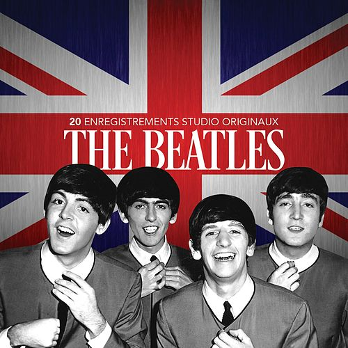 The Beatles von The Beatles