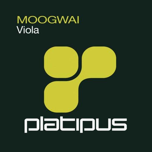 Viola by Moogwai