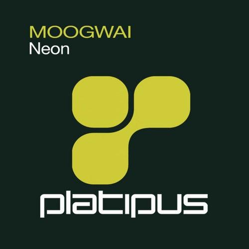 Neon by Moogwai