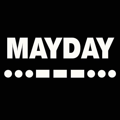 Mayday by James Carr