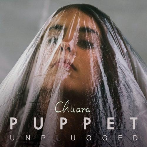 Puppet (Unplugged) von Chiiara