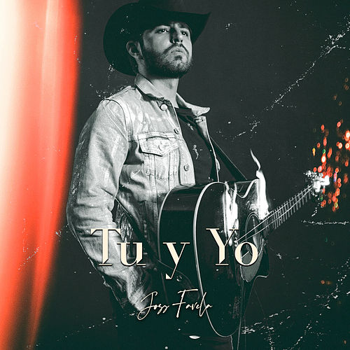 Tú y Yo by Joss Favela