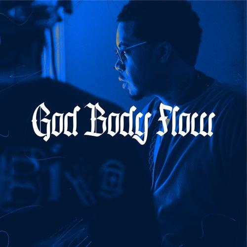 God Body Flow by Nas