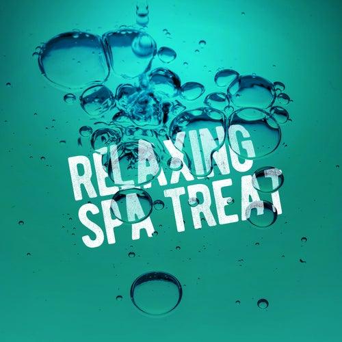 Relaxing Spa Treat de Spa Relaxation