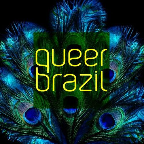 Queer Brazil de Various Artists