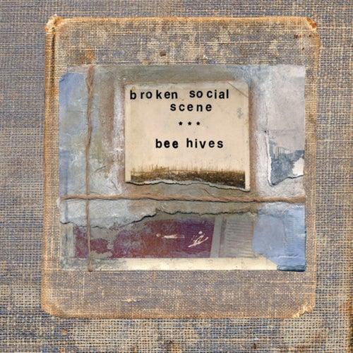 Bee Hives by Broken Social Scene