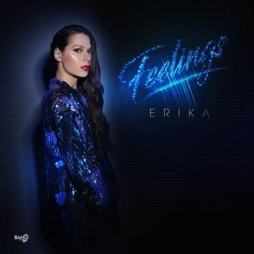 Feelings by Erika