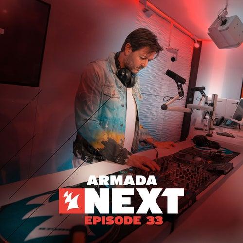 Armada Next - Episode 33 von Maykel Piron