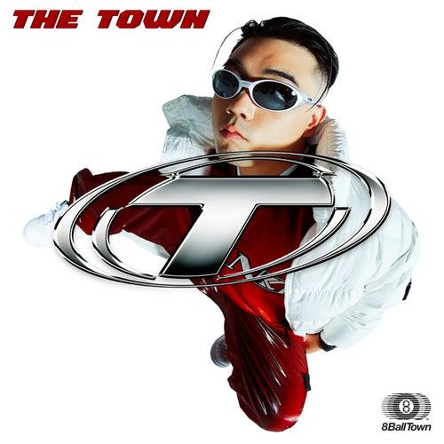 The Town by Kirin