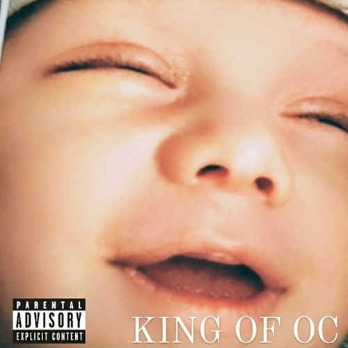 KING of O.C. von Street Dialectics