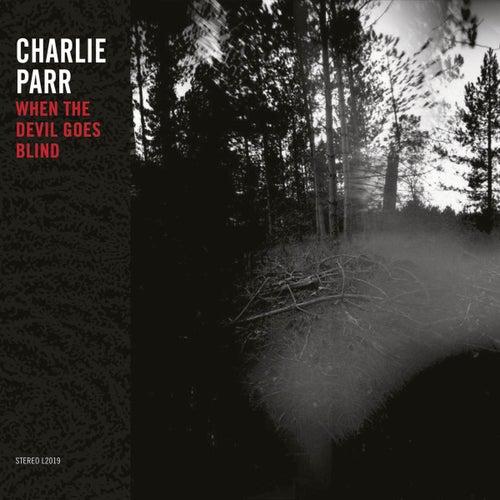 When The Devil Goes Blind von Charlie Parr