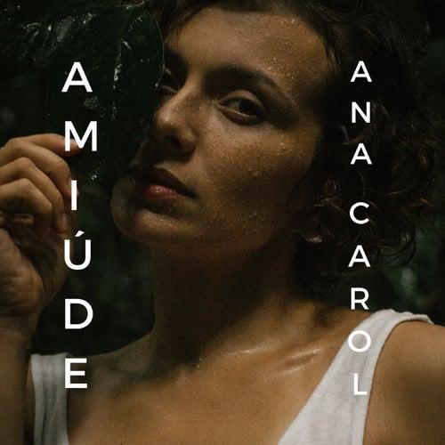 Amiúde by Ana Carol
