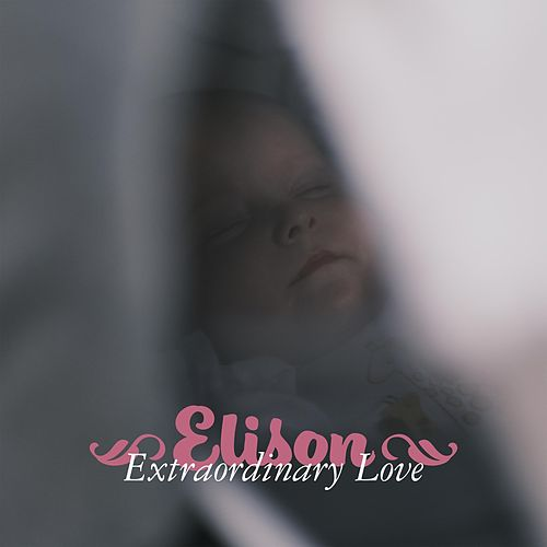 Extraordinary Love by Elison
