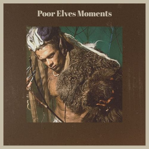 Poor Elves Moments de Dora Bryan, Bobby Helms, Dana, Denny Chew, Glen Campbell, Guy Lombardo, Jimmy Durante, Engelbert Humperdinck, Lee Denson, Michele Cody