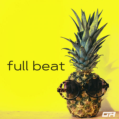 Full Beat by Various Artists