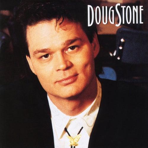 Doug Stone von Doug Stone