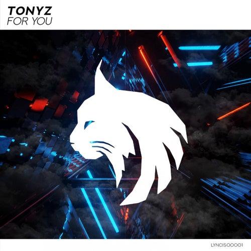 For You de Tony Z