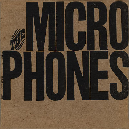 Tests by Microphones