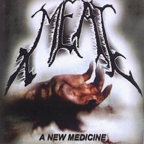 New Medicine by Meat
