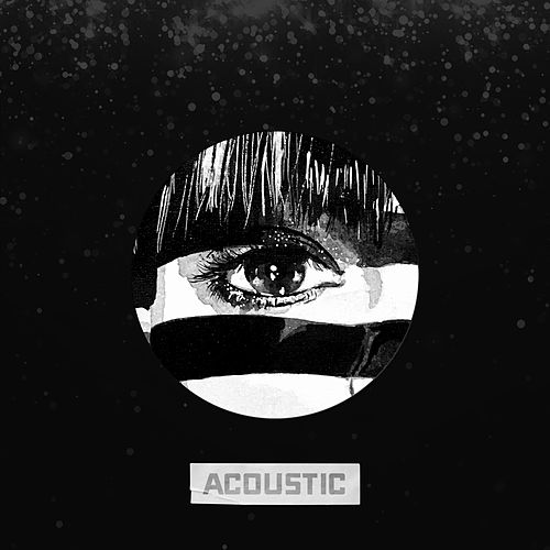 Hypnotized (Acoustic) di Purple Disco Machine