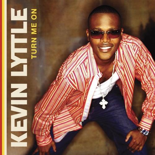 Turn Me On de Kevin Lyttle