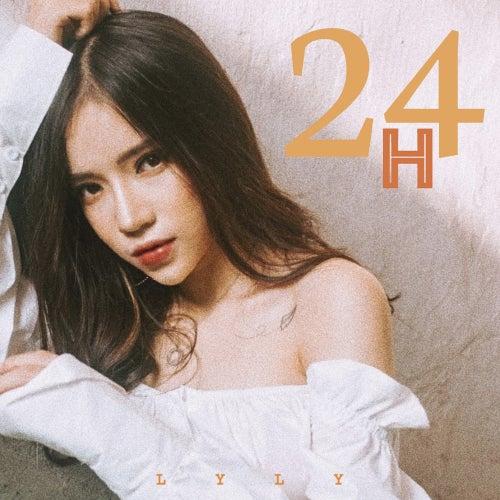 24h by LyLy