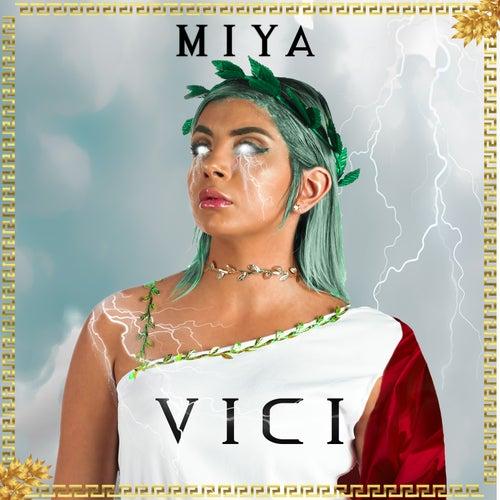 Vici de Miya