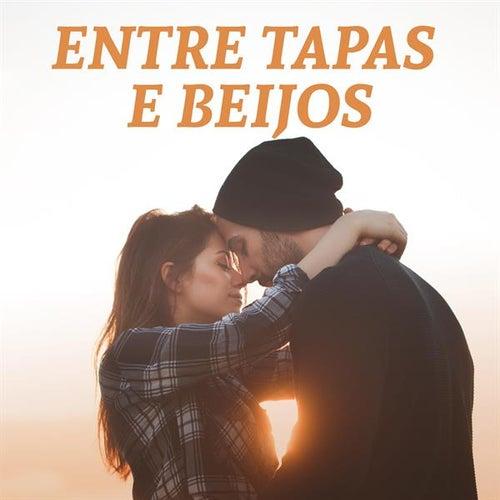 Entre tapas e beijos by Various Artists