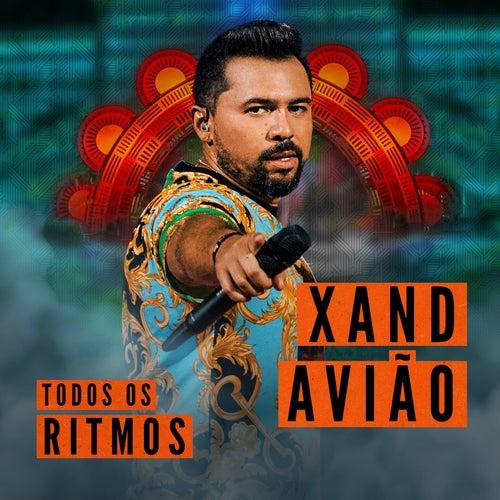 Todos Os Ritmos by Xand Avião