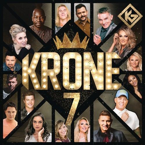 Krone 7 de Various Artists