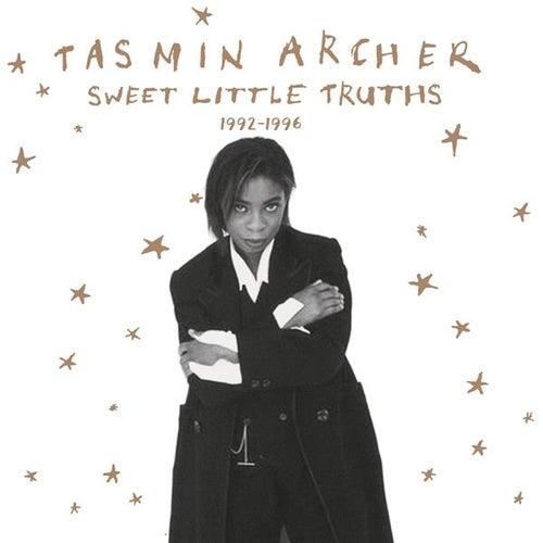 Sweet Little Truths: 1992-1996 de Tasmin Archer