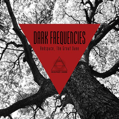 Dark Frequencies fra Redspace