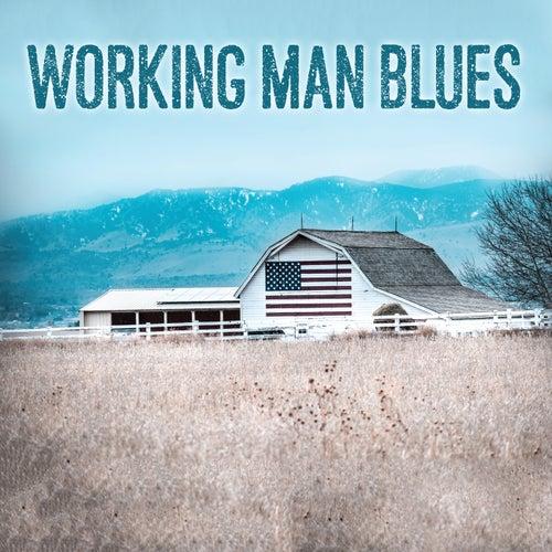 Working Man Blues de Various Artists
