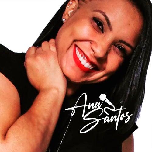 Ana Santos de Ana Santos