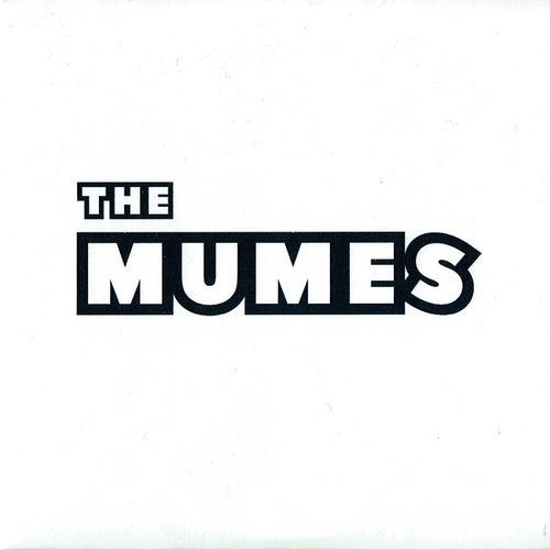 EP 1 de The Mumes