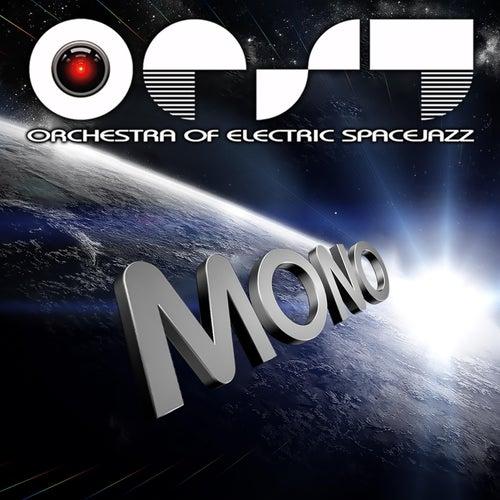 MONO (Clean) von Oesj