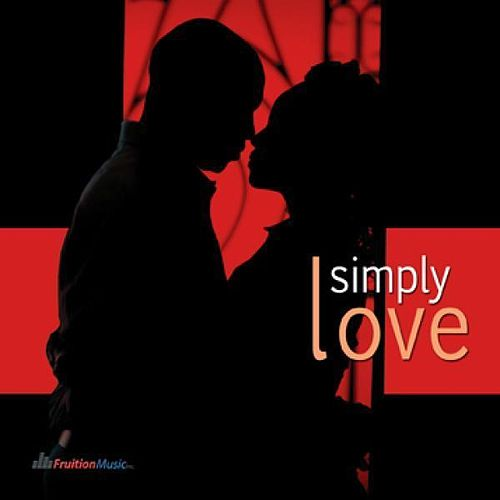 Simply, Love by Fruition Music Inc.