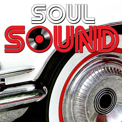 Down With Motown by Various Artists
