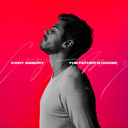 The Father's House (Acoustic) by Cory Asbury
