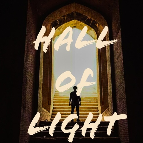 Hall of Light (Remastered) by Prince peace