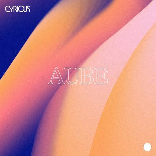 Aube de Cyrious