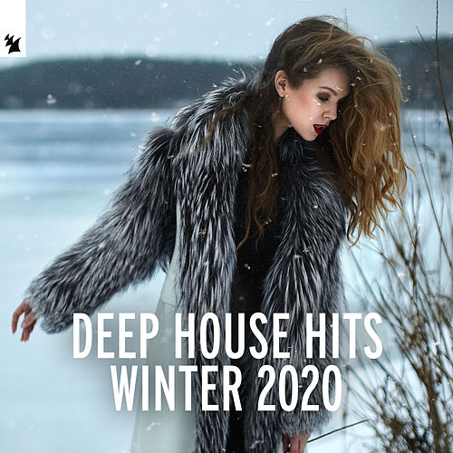 Deep House Hits - Winter 2020 by Various Artists